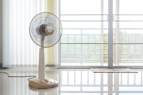 seldom-using-aircon