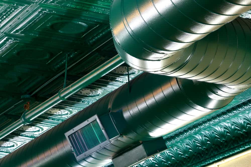 additional-expenses-of-installing-ductwork