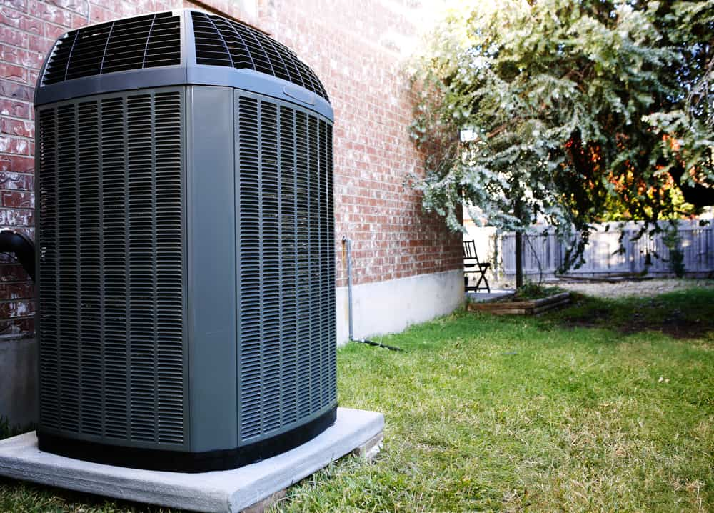 pros-and-cons-of-centralized-air-conditioner