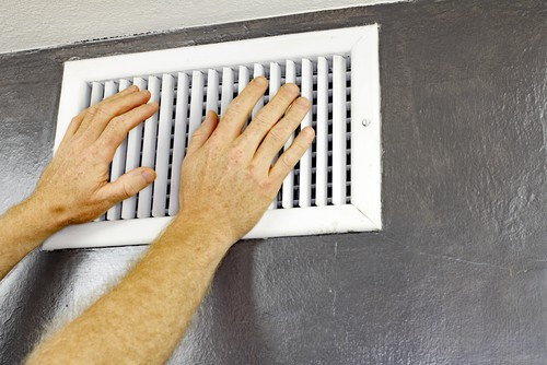Tips On Aircon Duct Cleaning