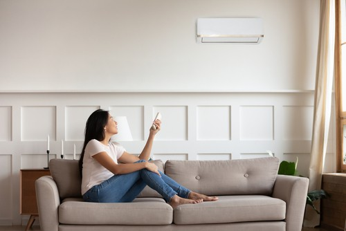 Aircon Frequently Asked Question
