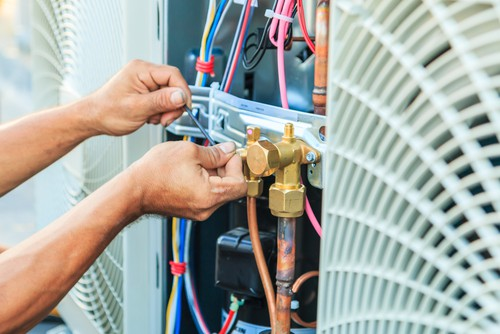 How Long Can Aircon Piping Last?