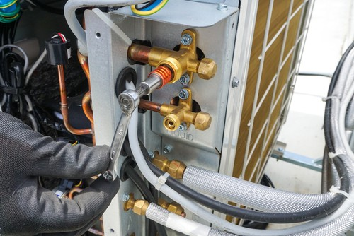 Must Tenant Do Aircon Chemical Cleaning Before Handover To Landlord?