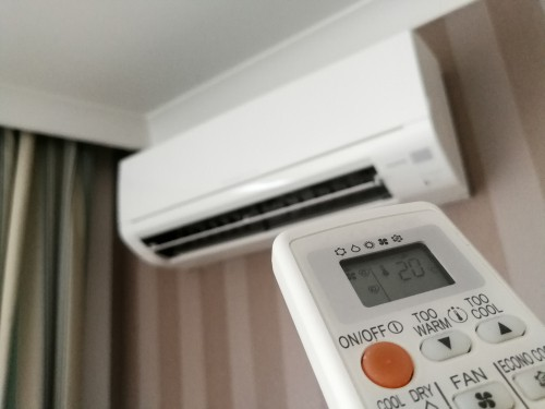 Common Aircon FAQs In Singapore